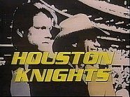 houstonknights0001.jpg